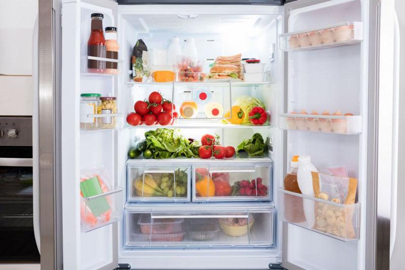 Melhor desodorizador para geladeira