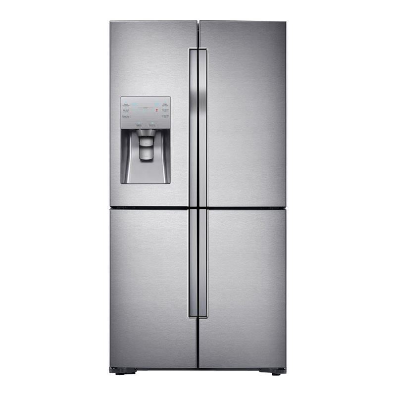 Melhor geladeira French Door
