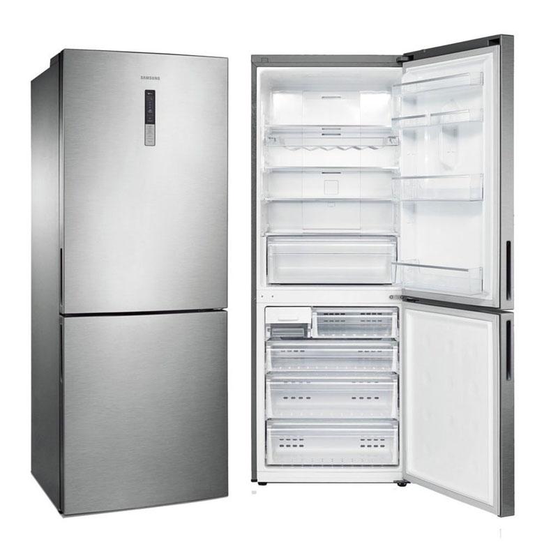 Melhor geladeira Samsung