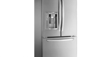 Melhor geladeira com dispenser de água