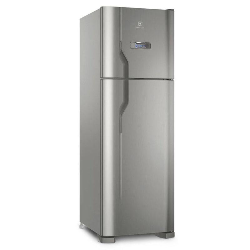 Melhor geladeira para apartamento pequeno