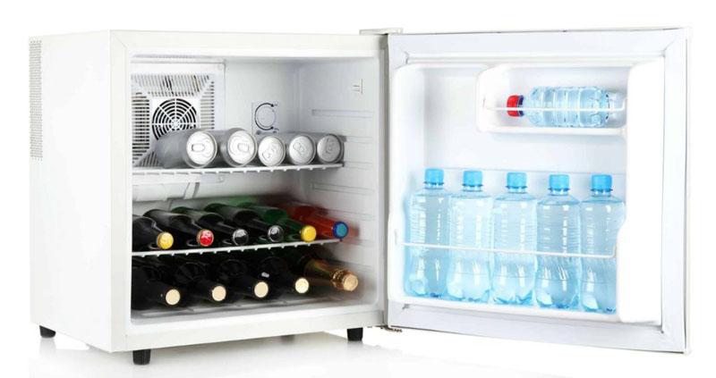 Melhor geladeira portátil