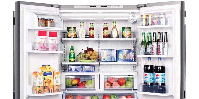 Melhores geladeiras para comprar em 2020