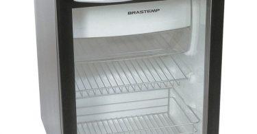 Qual melhor frigobar?