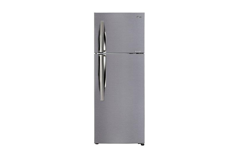Melhor geladeira com frost free
