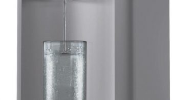 Melhores Purificadores de Água Consul