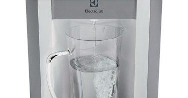 Melhores Purificadores de Água Electrolux