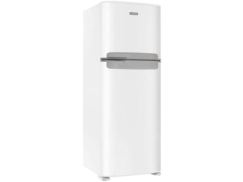 Melhor geladeira Continental