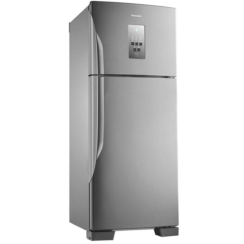 Melhor geladeira Panasonic