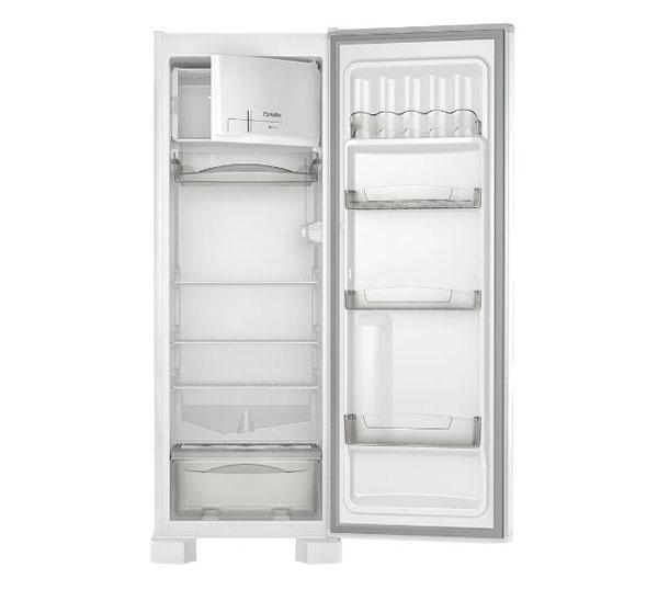 Melhor geladeira Esmaltec