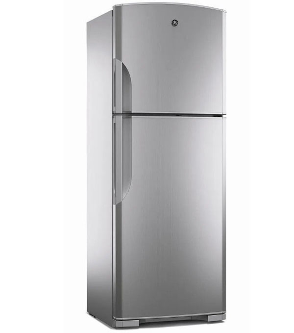 Melhor geladeira GE