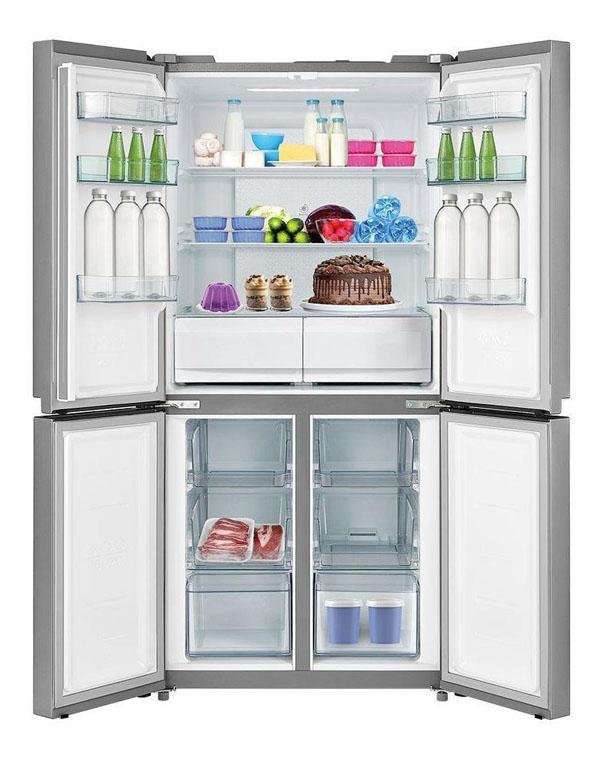 Melhor geladeira Philco