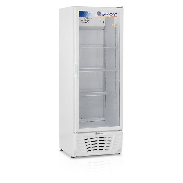 Melhor refrigerador expositor